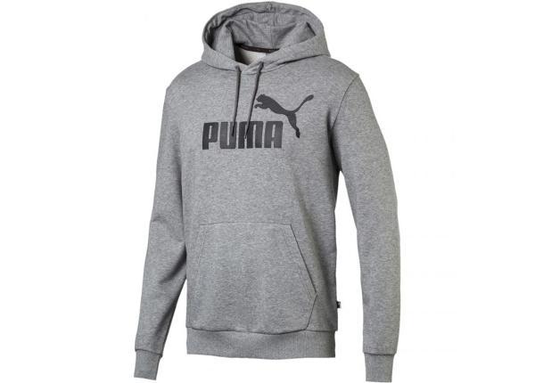 Miesten huppari Puma Essentials Hoody TR M 851745-03