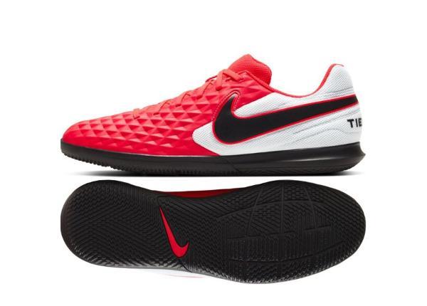 Miesten futsal sisäpelikengät Nike Tiempo Legend 8 Academy Club IC M AT6110-606