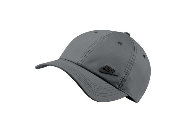 Lippalakki Nike Nsw H86 942212-084