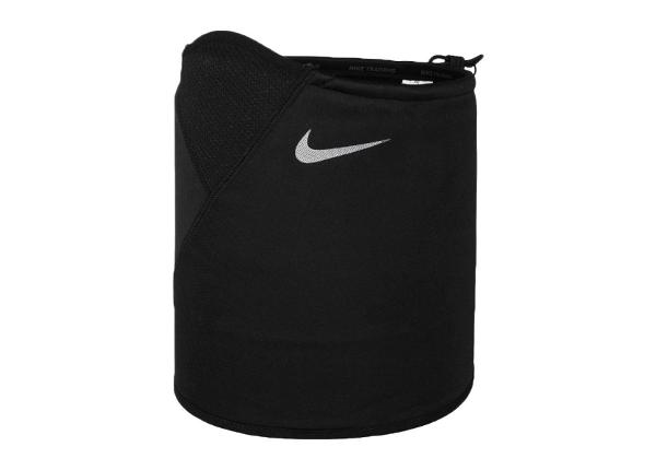 Putkihuivi Nike Therma Sphere Neck Warmer NWA63-063