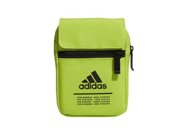 Сумка на плечо Adidas CLassic Org FM6876