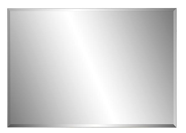 Seinäpeili Cervo 85x60 cm CM-242408
