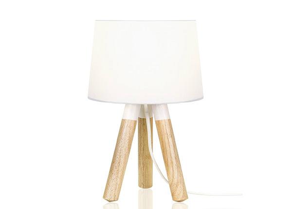 Настольная лампа Oslo AA-242419