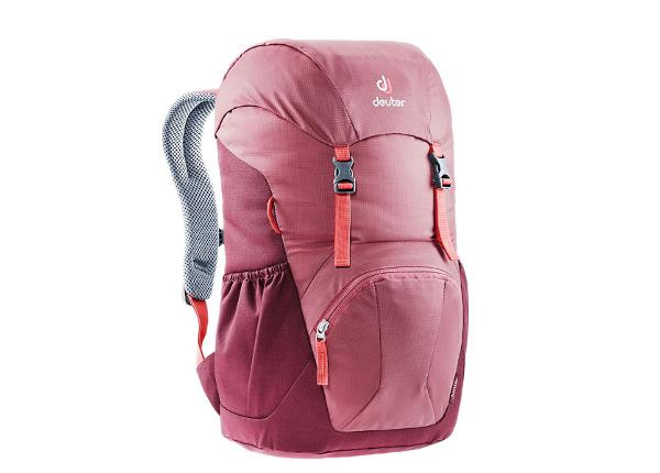 Selkäreppu Deuter Junior BB-242429
