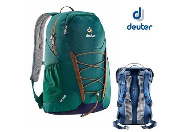 Seljakott Deuter Gogo BB-242432