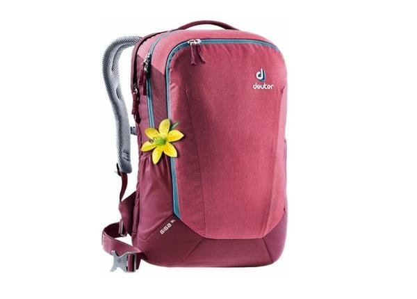 Selkäreppu Deuter Giga SL Ladies BB-242443