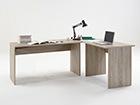 Рабочий стол Bill SM-24244