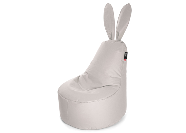 Kott-tool Qubo Daddy Rabbit in/out
