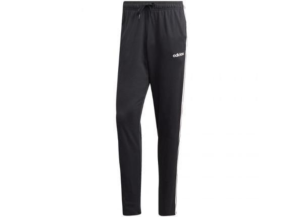 Мужские штаны Adidas Essentials M размер 2XL