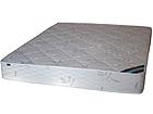 Joustinpatja GoodNight Pocket Relaxon 160x200 cm SI-242557