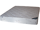 Joustinpatja GoodNight Pocket Relaxon 160x200 cm