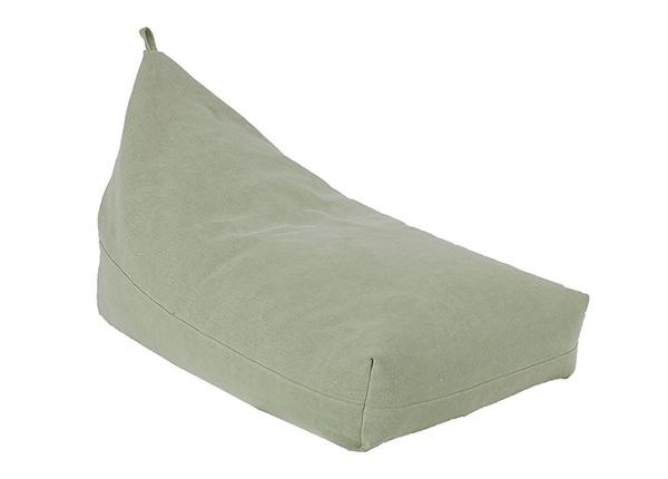 Кресло-мешок Jute