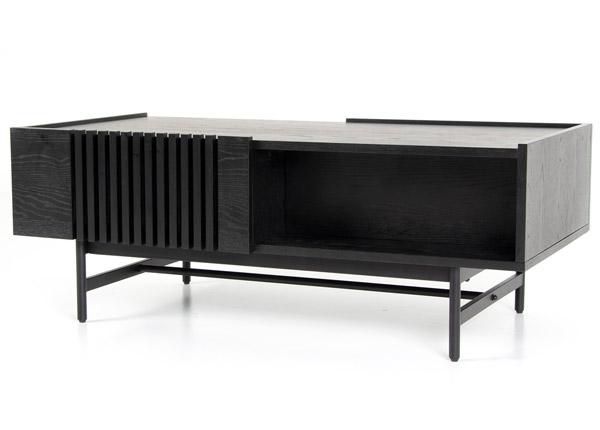 Sohvapöytä RU-243181