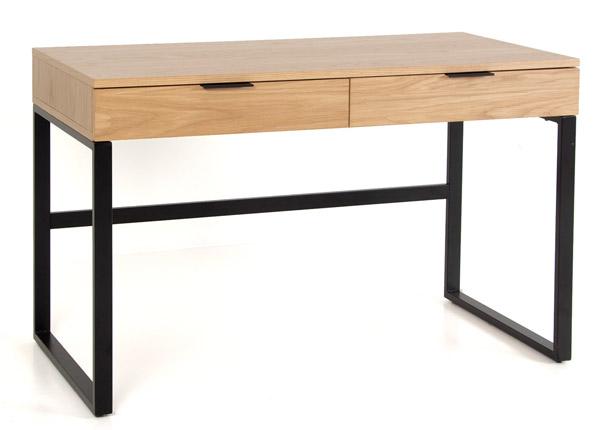 Työpöytä RU-243184
