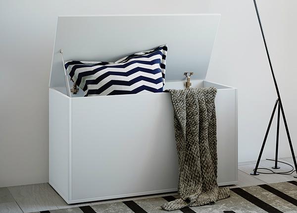 Ящик для хранения Bendola
