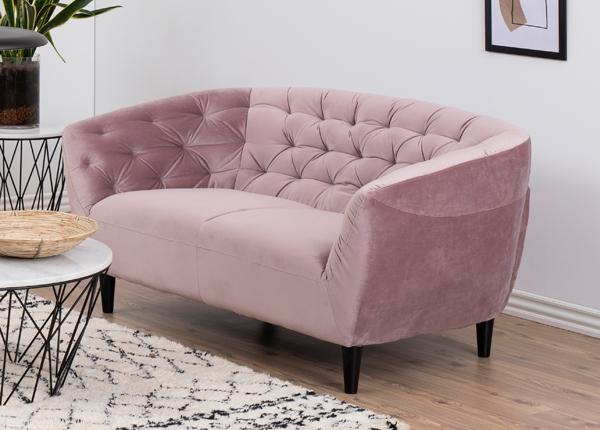 Sohva RIA 2-ist