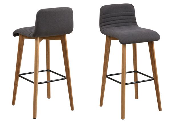 Барные стулья Arosa, 2 шт