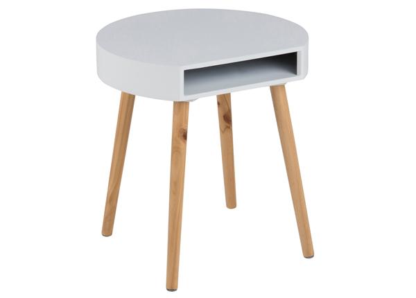 Столик Ela