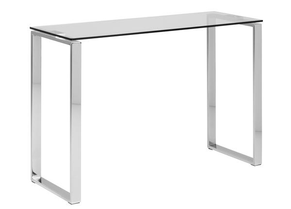 Консольный стол Katrine