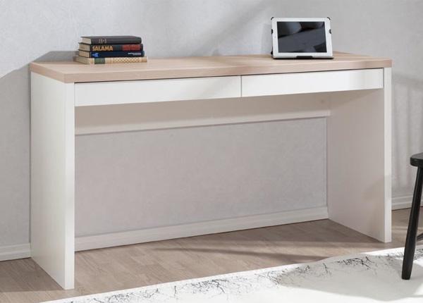 Monitoimipöytä IDA HP-246541