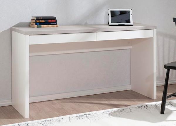 Monitoimipöytä IDA HP-246542
