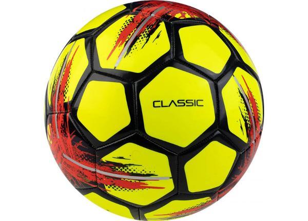 Jalkapallo Select Classic 5