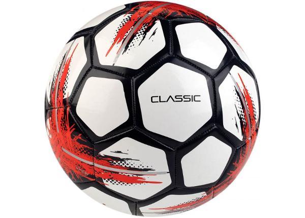Jalkapallo Select Classic 4