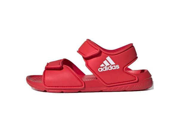 Laste sandaalid adidas Altaswim C Jr EG2136