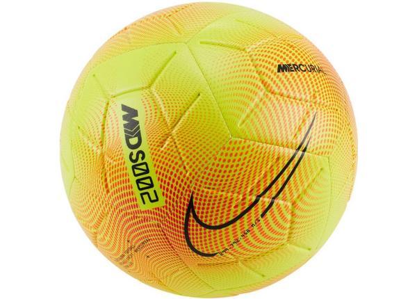 Jalkapallo Nike Series Strike SC3959-757
