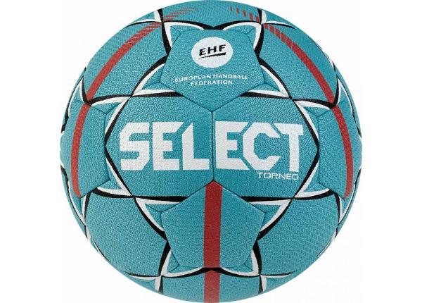 Käsipallo Select Torneo Liliput 1