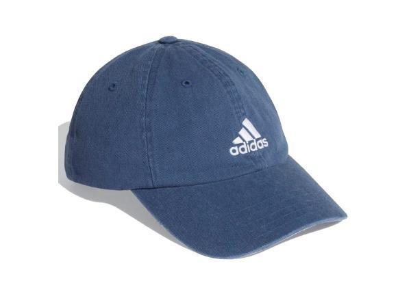 Детская кепка adidas Dad Cap Bos Jr FK3191