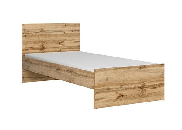 Sänky 90x200 cm FT-247175