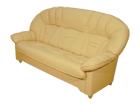Sohva 3-ist
