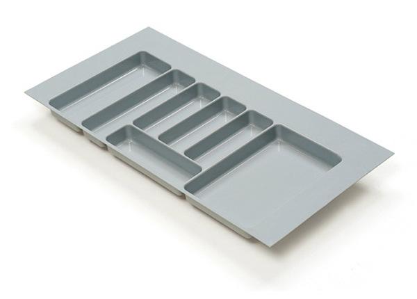 Laatikon sisusta 90 cm laatikkoon AR-247458