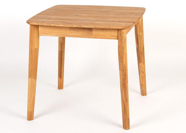 Обеденный стол 80x80 cm RU-247490