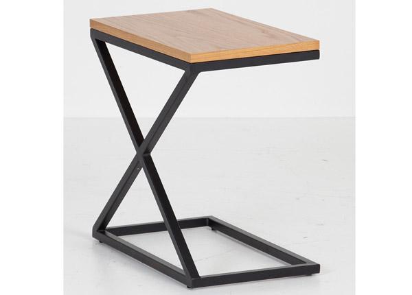 Столик RU-247624