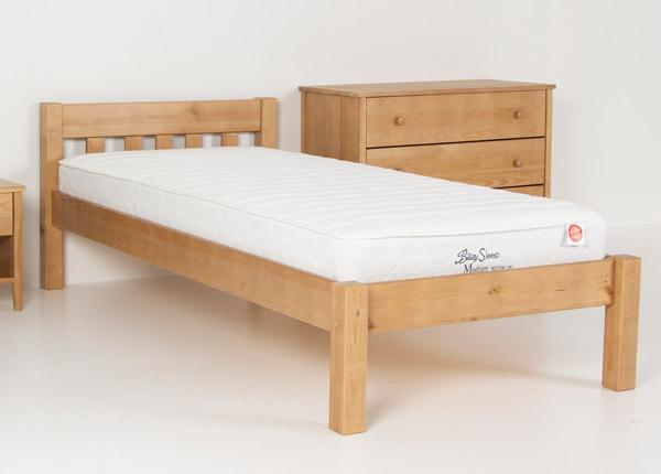 Кровать 120x200 cm