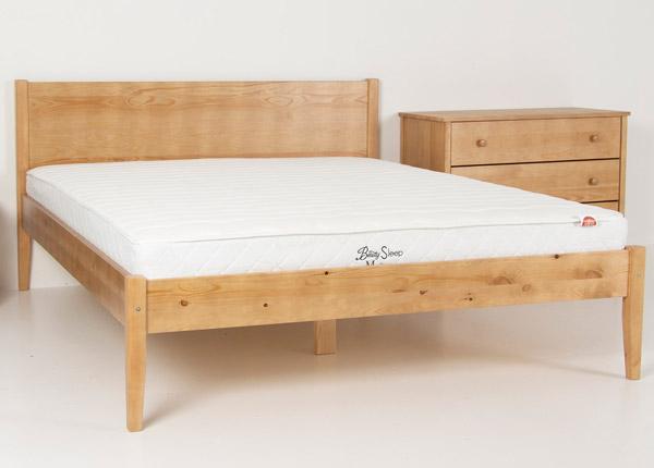 Sänky 160x200 cm RU-248195
