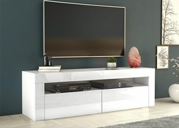 TV-taso 160 cm TF-248886