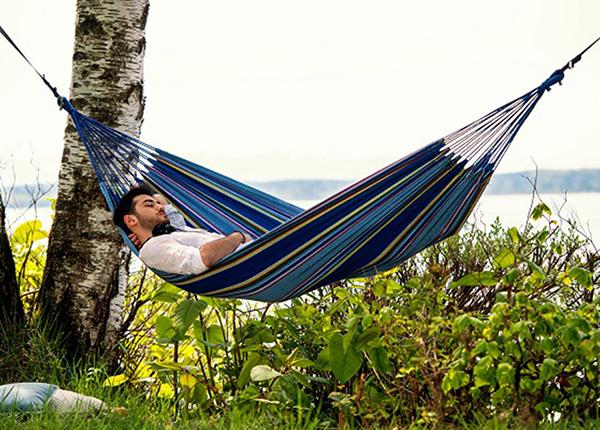 Võrkkiik Tahiti Ocean LI-248970