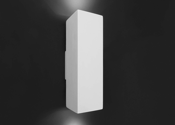 Seinävalaisin Essa LY-249165