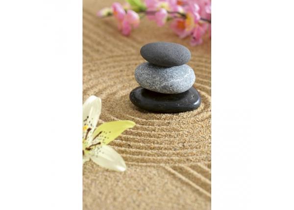 Флизелиновые фотообои Zen garden 150x250 см