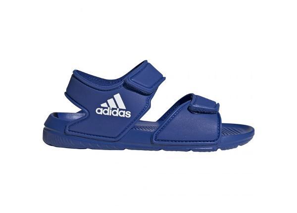 Laste sandaalid adidas Altaswim C Jr EG2135