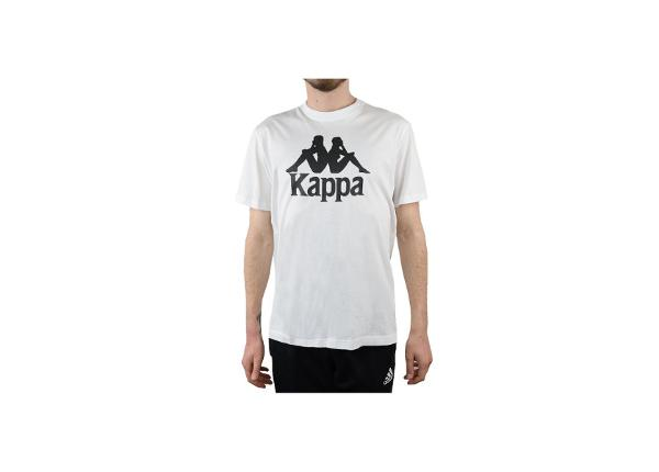 Miesten vapaa-ajanpaita Kappa Caspar T-Shirt M 303910-11-0601