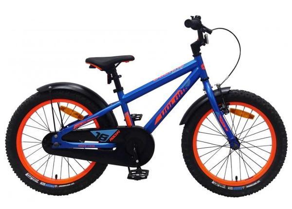Laste jalgratas 18 tolli Volare