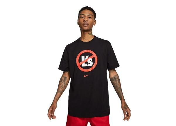 Miesten T-paita Nike M NSW Tee SNKR CLTR 9 M CK2672-010