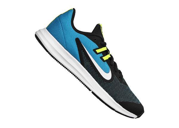 Laste jooksujalatsid Nike Downshifter 9 (GS) Jr AR4135-014