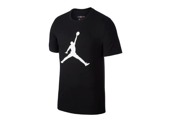 Miesten vapaa-ajanpaita Nike Jordan Jumpman Crew M CJ0921-011