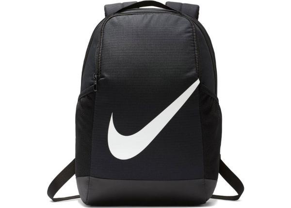 Seljakott Nike Y NK Brasilia BKPK BA6029-010