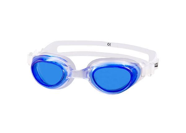 Laste ujumisprillid Aqua-Speed Agila 61